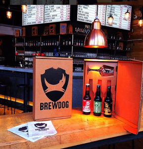 BrewDog_Brussels_(@brewdogbrussels)_•_Instagram_photos_and_videos_-_2016-02-08_14.35.19