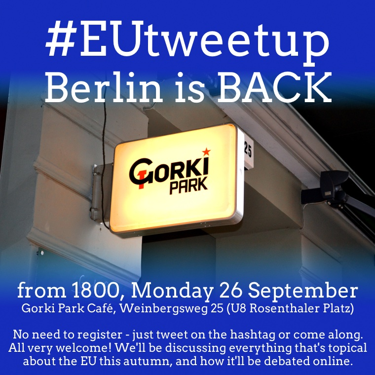 EUtweetup-GORKI-sign